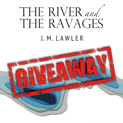Giveaway The River and the Ravages